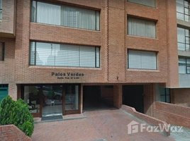 3 Bedrooms Apartment for sale in , Cundinamarca CLL. 74A # 4-55