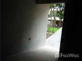 圣保罗州一级 Pesquisar Conceição 3 卧室 屋 售