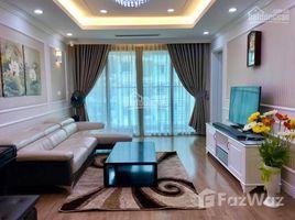 2 Phòng ngủ Chung cư cho thuê ở Thượng Đình, Hà Nội CHÍNH CHỦ BÁN SHOPHOUSE TẦNG 1 - ROYAL CITY R4, ĐẦU TƯ KINH DOANH SINH LỜI CỰC TỐT. LH +66 (0) 2 508 8780