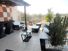1 Bedroom Condo for sale in Kram, Rayong Mosaic