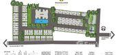 Master Plan of Woodland Residences