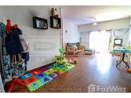4 Habitaciones Casa en venta en , Buenos Aires Cordero al 2900 entre Sarratea y Lugones, Virreyes - Gran Bs. As. Norte, Buenos Aires