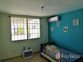 3 Habitaciones Casa en venta en Juan Demóstenes Arosemena, Panamá Oeste BRISAS DEL GOLF ARRAIJÁN, CASA NO. D-129 D-129, Arraiján, Panamá Oeste