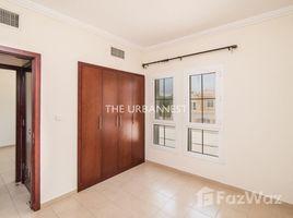 3 Bedrooms Villa for sale in , Abu Dhabi Al Reem Tower