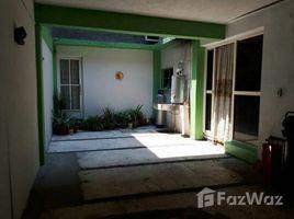 4 Habitaciones Casa en venta en , Ciudad de México House For Sale in Santa Cruz Meyehualco, Iztapalapa