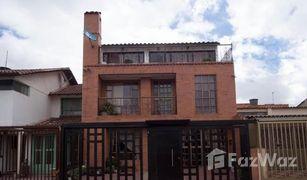 6 Habitaciones Casa en venta en , Cundinamarca
