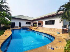 4 chambres Villa a vendre à Nong Kae, Prachuap Khiri Khan Stuart Park Villas