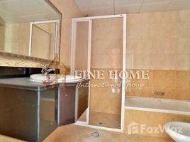 4 Bedrooms Property for sale in , Abu Dhabi Seashore