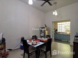 4 Bedrooms House for sale in Bayan Lepas, Penang Teluk Kumbar