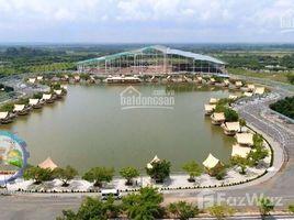 同奈省 Long Binh Tan Nhà mặt tiền QL51, P. Long Bình Tân, gần siêu thị Big C 开间 屋 售