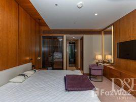 3 Bedrooms Apartment for rent in Caesars Bluewaters Dubai, Dubai The Residences at Caesars Resort