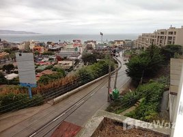 Valparaiso Vina Del Mar Renaca 4 卧室 住宅 售