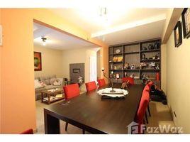 3 Habitaciones Casa en venta en , Buenos Aires Asamblea 63 entre Uriarte y Bogado, Boulogne - Gran Bs. As. Norte, Buenos Aires