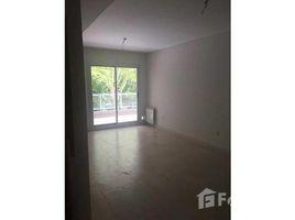 1 Habitación Apartamento en venta en , Buenos Aires LA MAGDALENA JC4332109106 al 100