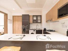 1 chambre Immobilier a vendre à Belgravia, Dubai Aria