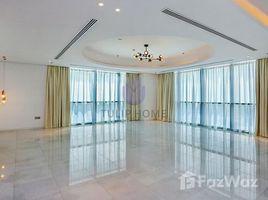 7 Bedrooms Penthouse for sale in Al Habtoor City, Dubai Al Habtoor City