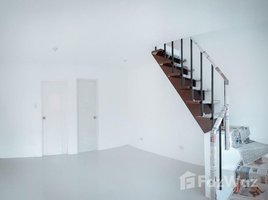 2 Bedrooms House for sale in Lipa City, Calabarzon Camella Lipa Heights