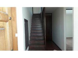 4 Habitaciones Casa en venta en San Jode de Maipo, Santiago Las Condes