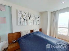 1 Bedroom Condo for sale in Bukkhalo, Bangkok The Room Sathorn-Taksin