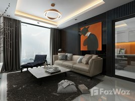 5 Bedrooms Property for sale in Dong Ngac, Hanoi Sunshine City Hanoi
