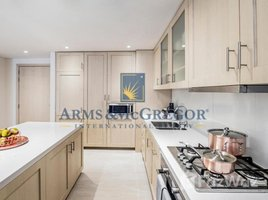 2 chambres Appartement a vendre à , Dubai Bloom Heights