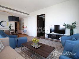 迪拜 Marina Gate Jumeirah Living Marina Gate 2 卧室 住宅 售