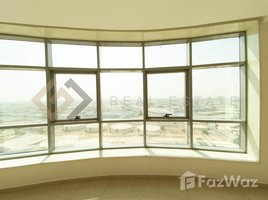 2 Bedrooms Apartment for sale in , Ajman Conquer Tower