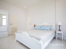 3 Bedrooms House for sale in Cha-Am, Phetchaburi Nice Breeze 8