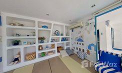 Photos 2 of the Indoor Kids Zone at The Crest Santora