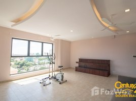 1 Bedroom Apartment for rent in Chakto Mukh, Phnom Penh Other-KH-76150