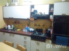 3 Habitaciones Casa en venta en , Buenos Aires Av Libertador al 13000, Martínez - Alto - Gran Bs. As. Norte, Buenos Aires