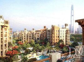 2 Bedrooms Apartment for sale in Madinat Jumeirah Living, Dubai Asayel