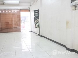 2 Bedrooms Townhouse for rent in Khlong Toei, Bangkok 2 Bedroom Townhouse For Rent Near K-Village