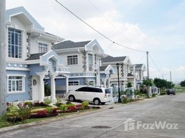 2 Bedrooms Property for sale in Silang, Calabarzon Chateaux de Paris, South Forbes