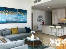 2 Bedrooms Apartment for sale in Marina Gate, Dubai The Residences - Marina Gate I & II