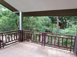 1 Bedroom House for rent in Maret, Koh Samui 1 Bedroom House For Rent in Koh Samui