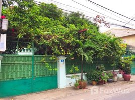 7 Bedrooms Villa for sale in Tuol Tumpung Ti Muoy, Phnom Penh Other-KH-69634