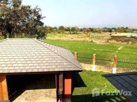 4 Bedrooms Villa for rent in Mae Sa, Chiang Mai Summit Green Valley