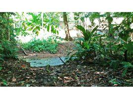 N/A Terreno (Parcela) en venta en , Puntarenas El Hueco, Pavones, Puntarenas