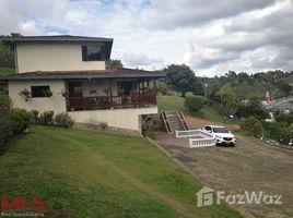 5 Habitaciones Casa en venta en , Antioquia FREEWAY 0K # 30, Guarne, Antioqu�a