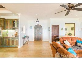 3 Habitaciones Casa en venta en , San José Beautiful 4500 sq ft home on 3.5 acres, gated community, expansive ocean, valley, and jungle views!, Platanillo de Dominical, San José