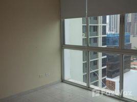 2 Bedrooms Apartment for rent in Bella Vista, Panama AVE RICARDO ARANGO 12C