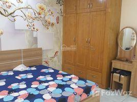 4 Phòng ngủ Nhà mặt tiền bán ở Phường 15, TP.Hồ Chí Minh Cần bán căn nhà ở Phạm Văn Bạch, P15, Q. Tân Bình - MS 1612