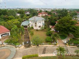 3 Bedrooms Property for sale in Sala Thammasop, Bangkok Ladawan Village Pinklao