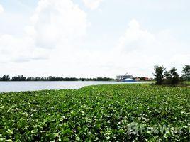 N/A Land for sale in Khmuonh, Phnom Penh Other-KH-74923
