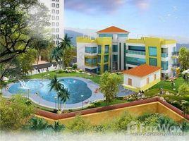 Medchal, तेलंगाना Miyapur में 3 बेडरूम अपार्टमेंट बिक्री के लिए