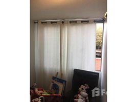 4 Bedrooms Apartment for sale in San Jode De Maipo, Santiago La Reina