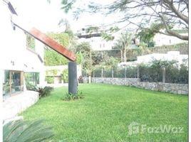 4 Habitaciones Casa en venta en Distrito de Lima, Lima LAS TIPAS, LIMA, LIMA