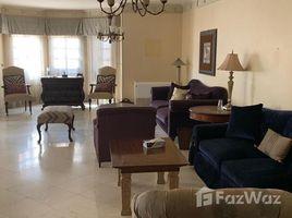 4 Schlafzimmern Immobilie zu verkaufen in , Al Jizah apartment in Nada compound in the heart of Sheikh Zayed.