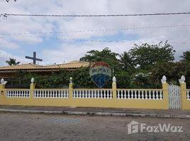 8 Quartos Casa à venda em Santa Cruz Cabrália, Bahia Santa Cruz Cabrália, Bahia, Address available on request